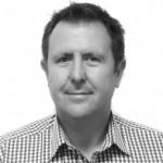 Dan Flemming (Render)