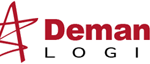 Demand Logic logo