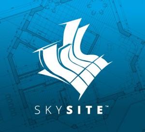 Skysite