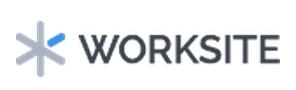 Worksite logo
