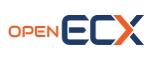 OpenECX logo