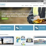 Viewpoint UK website September 2015