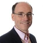Dan Conery (Newforma VP)