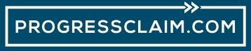 Progressclaim.com logo