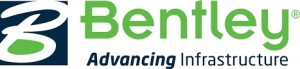 Bentley-advancing infrastructure