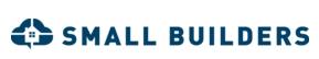 SmallBuilders.com.au
