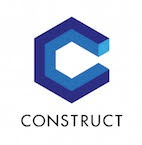 Construct.pm logo
