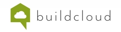 Buildcloud logo
