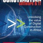 CS&IT cover