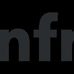 Infrakit logo