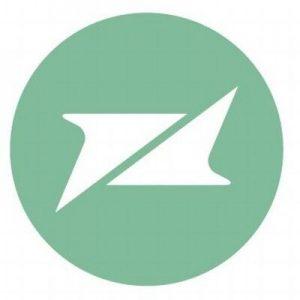 Zuuse logo