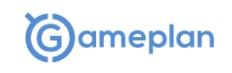 GamePlan logo