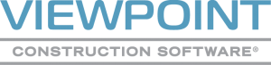 Viewpoint logo 2016