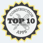 Tsheets Top 10 Apps