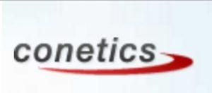 conetics-logo