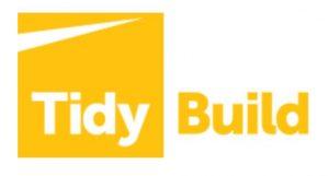 Tidy Build