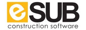 esub-logo