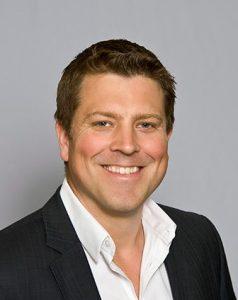 Rob Phillpot