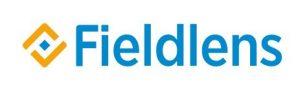 Fieldlens logo