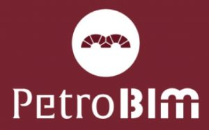 Petrobim logo