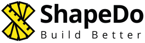 ShapeDo logo