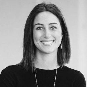 Mallorie Brodie - Bridgit CEO