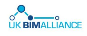 UKBIMAlliance logo