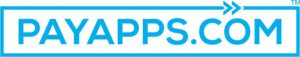 payapps.com logo