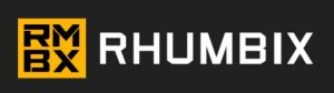 Rhumbix logo