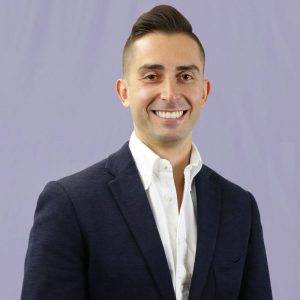 Tim Olshansky (Aconex CTO)