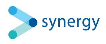 Total Synergy logo
