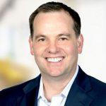 John Borgerding - Accruent CEO