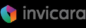 invicara-logo
