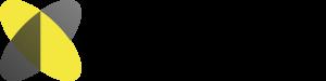 HoloBuilder Logo