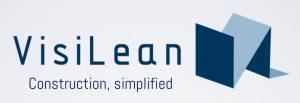 Visilean logo