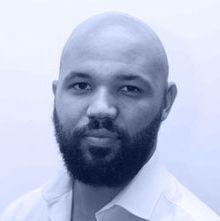 Carlos Adams (Aphex)