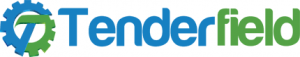 Tenderfield logo