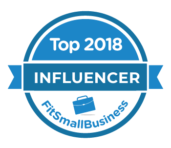 Top Construction Influencers – Badge