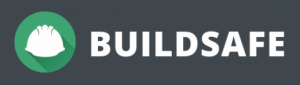 BuildSafe logo