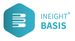 InEightBASIS logo