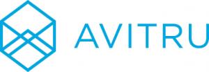 Avitru logo