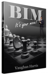 BIM It's your move