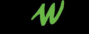 PMWeb-Logo