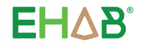 ehab logo