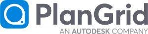 PlanGrid-full-color-logo