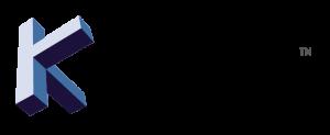 Kapio logo