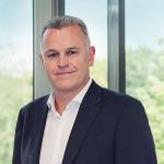 Gareth Burton (think project! CEO)