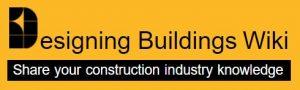 DesigningBuildings logo