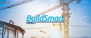 CCS BuildSmart