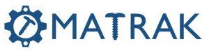 Matrak logo